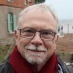 Bill Boaden